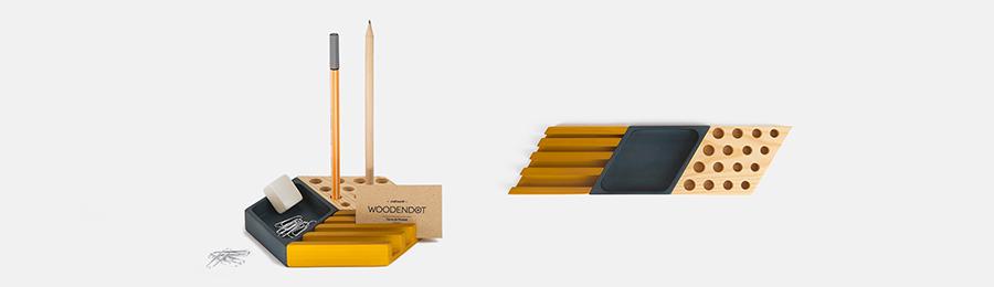 organizador-escritorio-woodenot