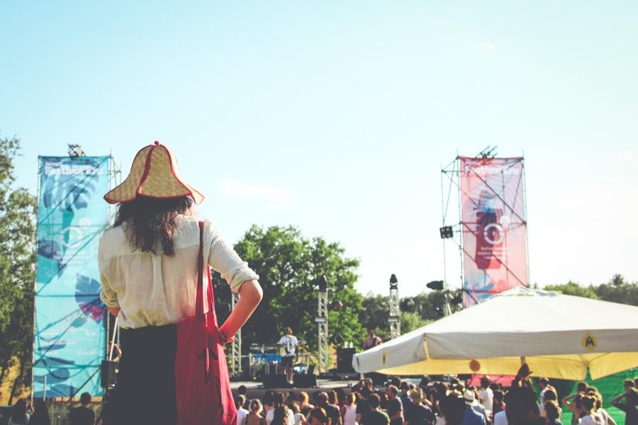 Festival Era_2016_Selecc Facebook_024_fot Dani Canto