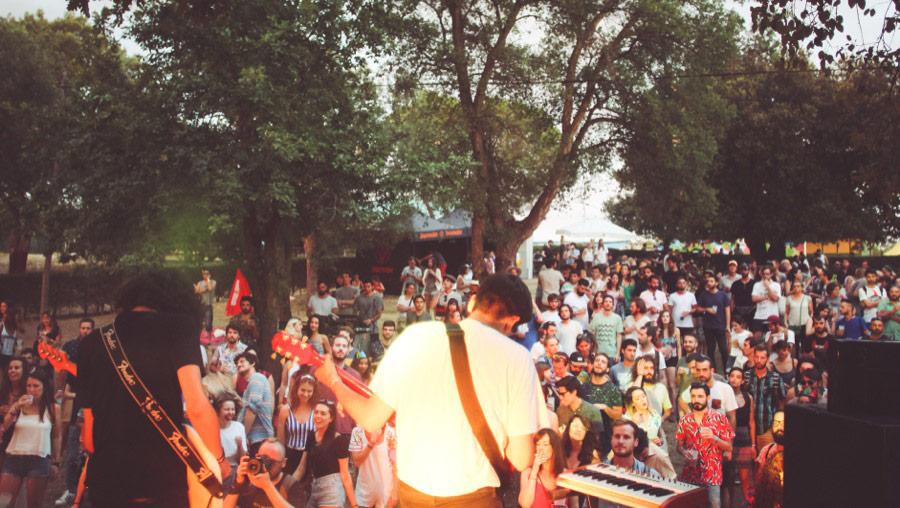 Festival-Era_2016_Selecc-Facebook_058_fot-Dani-Canto