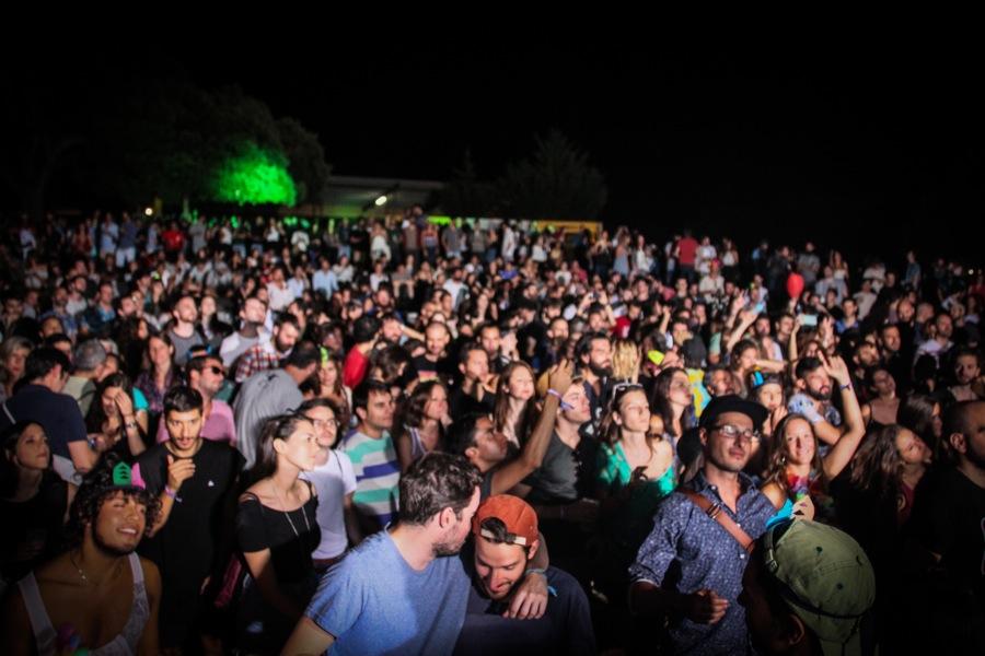 Festival Era_2016_Selecc Facebook_075_fot Dani Canto