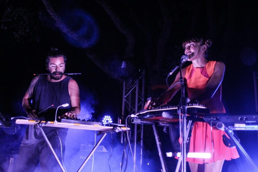 Festival Era_2016_Selecc Facebook_080_fot Dani Canto