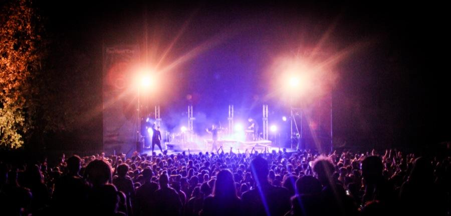 Festival Era_2016_Selecc Facebook_095_fot Dani Canto
