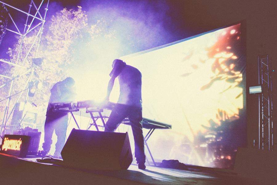 Festival Era_2016_Selecc Facebook_110_fot Dani Canto