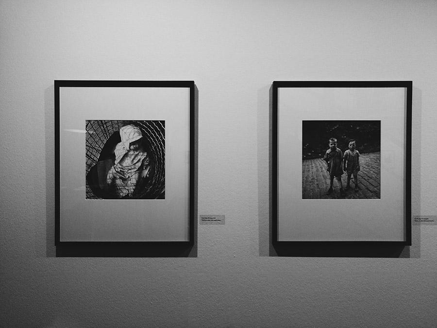 Vivian-Maier-foto-colectanea-01
