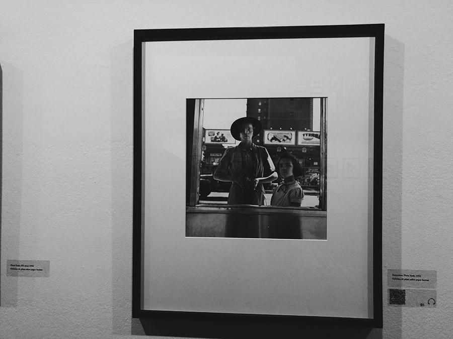Vivian-Maier-foto-colectanea-04