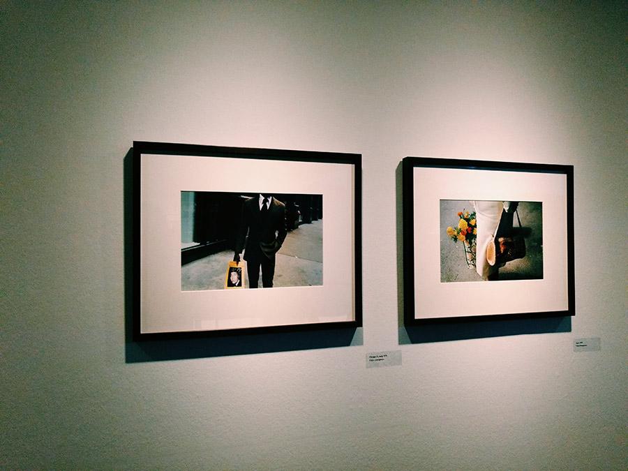 Vivian-Maier-foto-colectanea-10