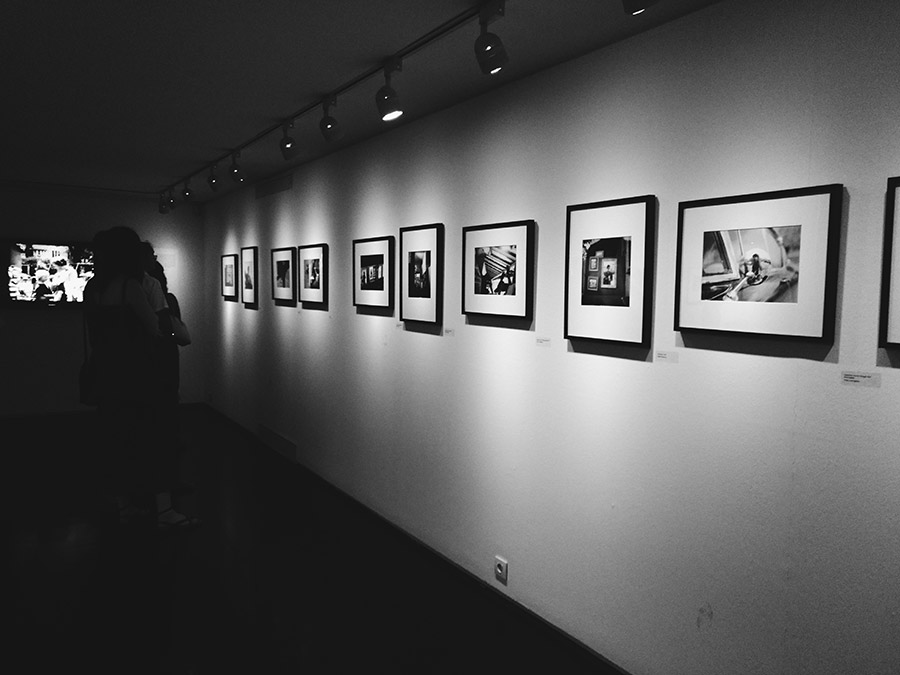 Vivian-Maier-foto-colectanea-11