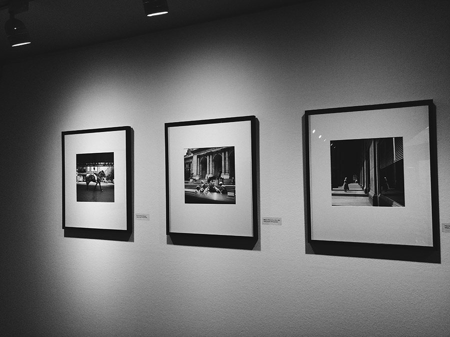 Vivian-Maier-foto-colectanea-12