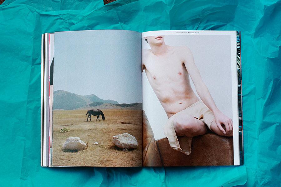 agapornis-magazine-moda