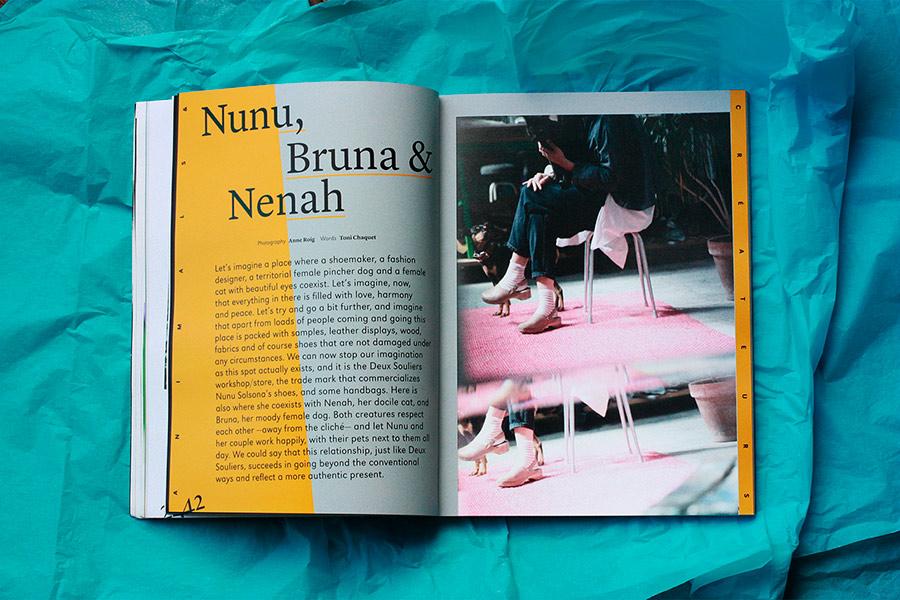 agapornis-magazine-nunu-bruna-nenah