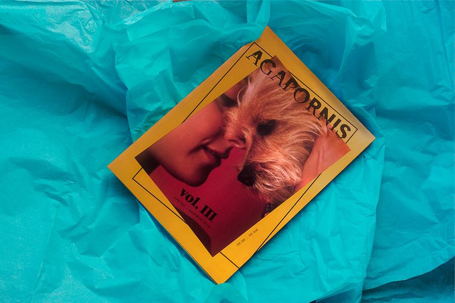 agapornis-magazine-portada-1