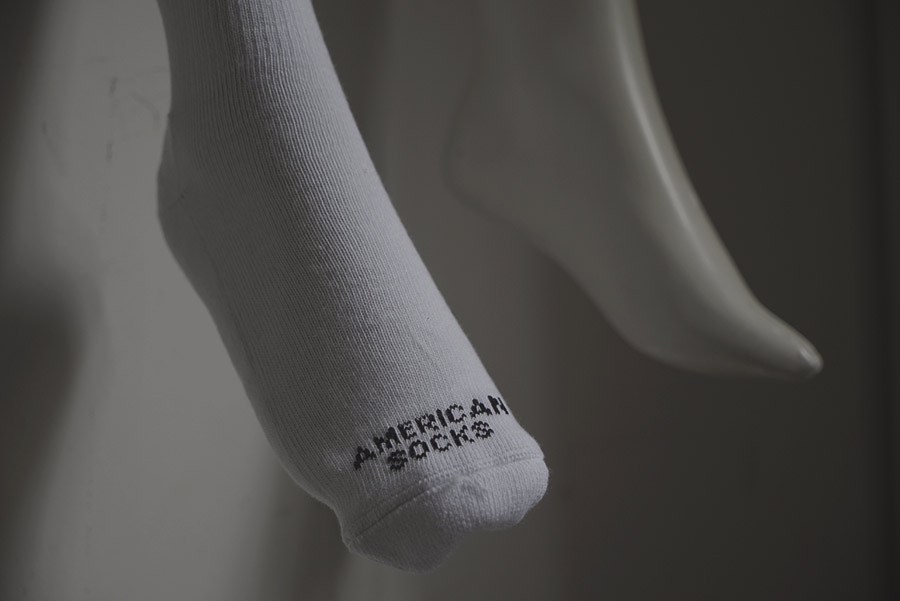 american-socks-07