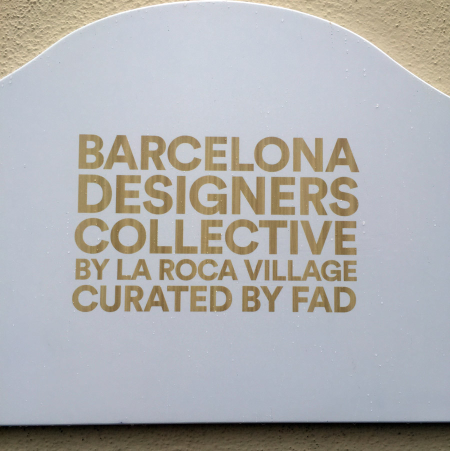 barcelona-designers-collection-1