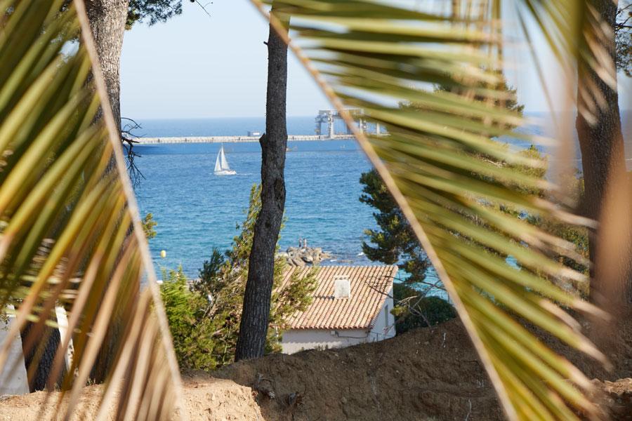 Planes y tips para disfrutar de la Costa Brava