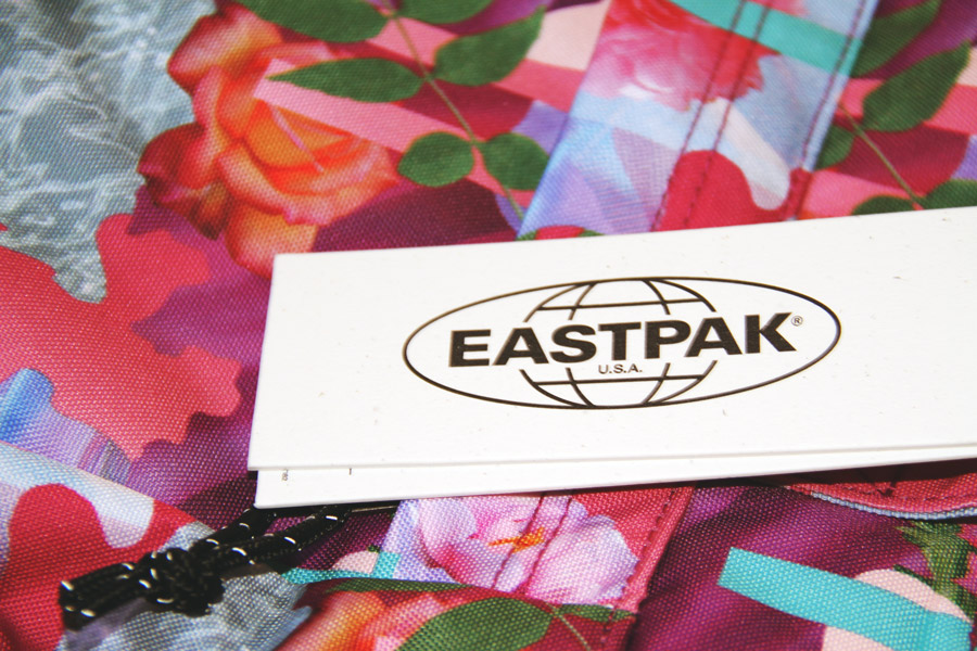 eastpak-tendencias-01
