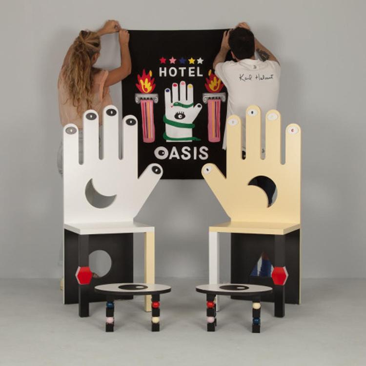 hotel-oasis-studiostore2