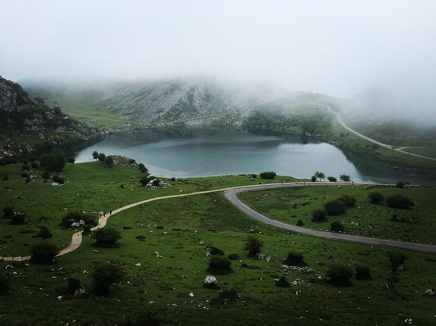 lagos-covadonga-2