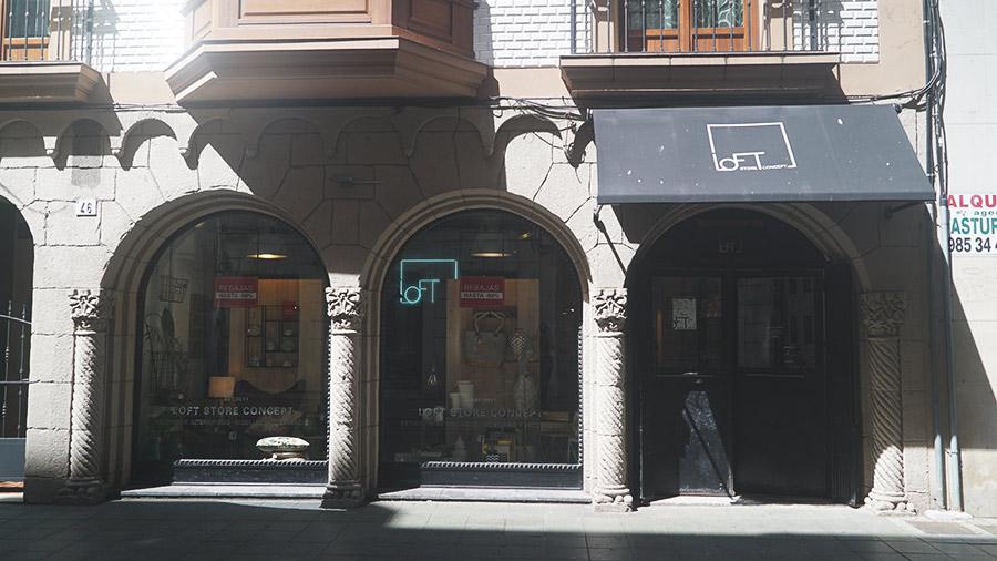 loft-01