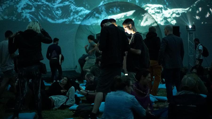 mira-festival-berlin-6