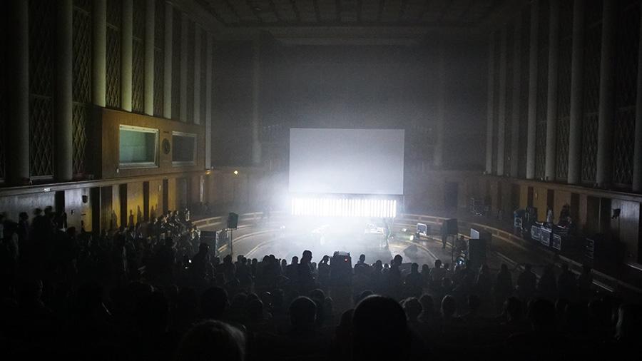 mira-festival-berlin-fotos-1