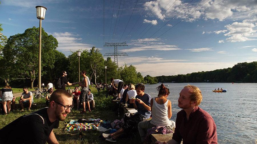 mira-festival-berlin-fotos-2