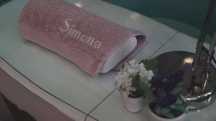 simona-03