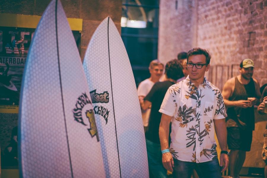 surf film festival_14