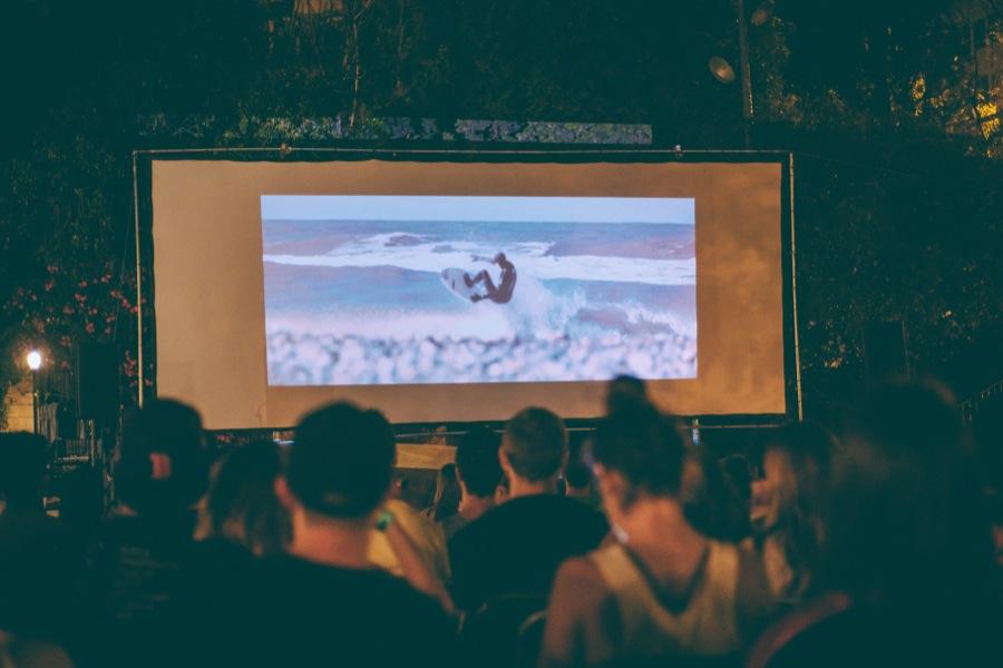 surf film festival_8