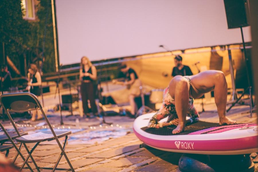 surf film festival_9