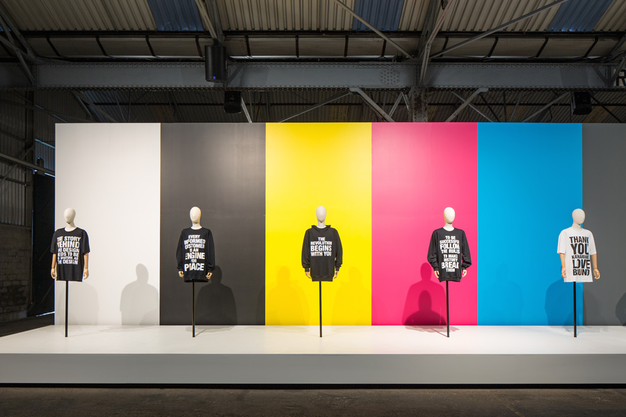 Behind_The_Clothes_5_Frederik_Vercruysse