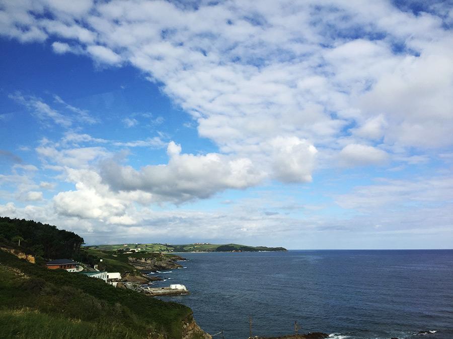 Cosas de Cantabria que deberías saber