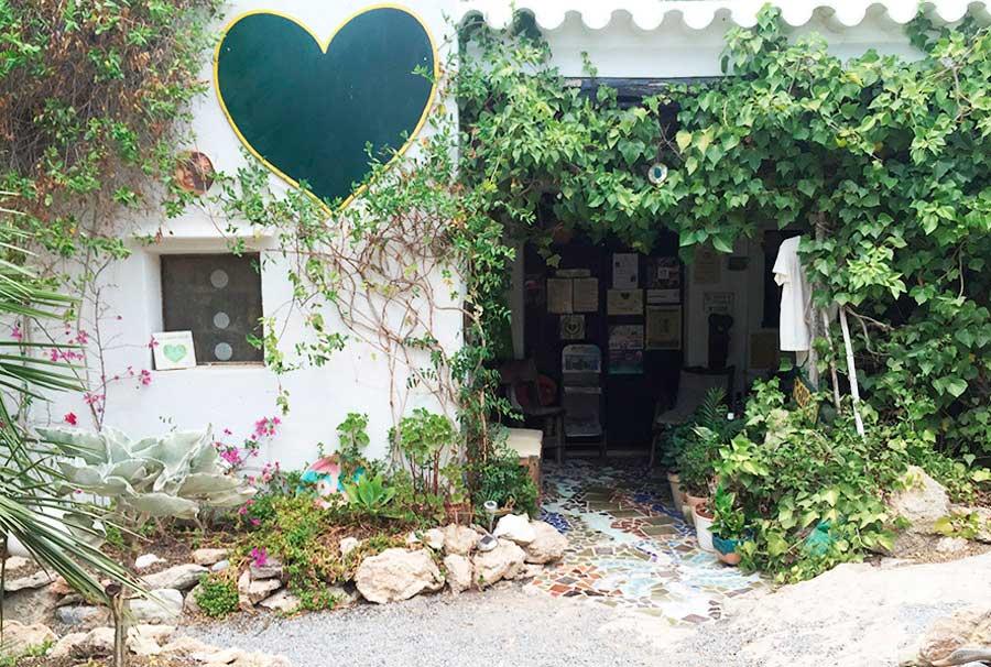 Casita-Verde-Bio-Ibiza-Tendenciastv