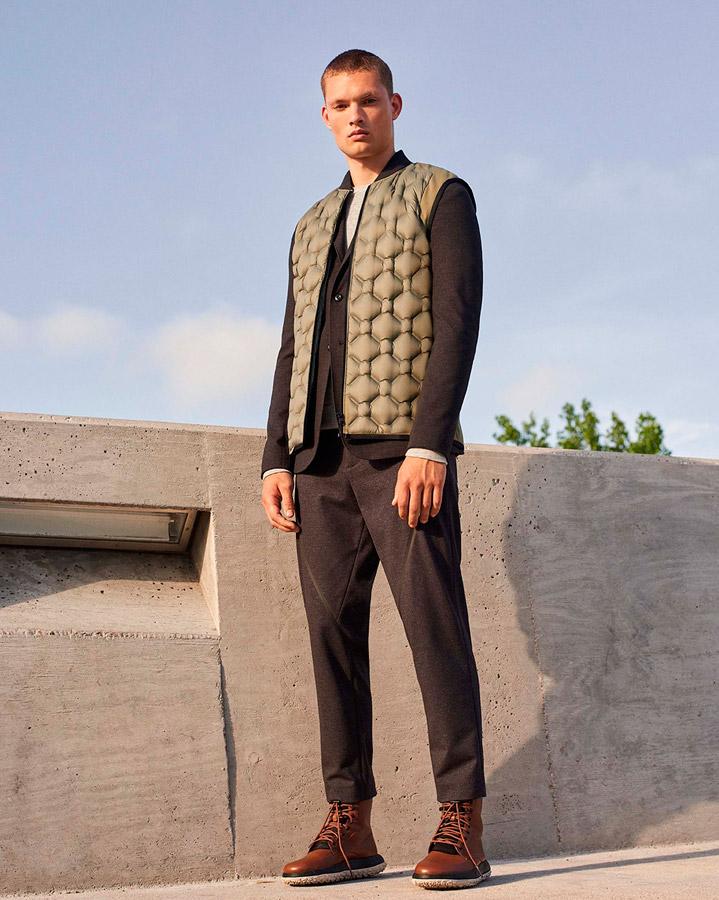 Under-Armour-Sportswear-tim-coppens-(1)