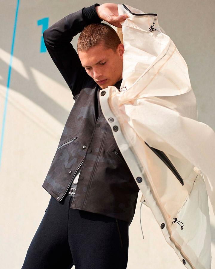 Under-Armour-Sportswear-tim-coppens-(3)