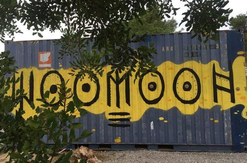 Woomoon-Ibiza