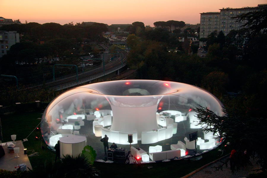 canal180-medusa-plastique-fantastique