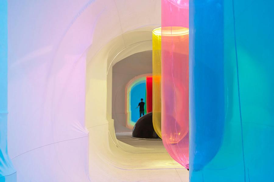 canal180-sound-of-light-plastique-fantastique