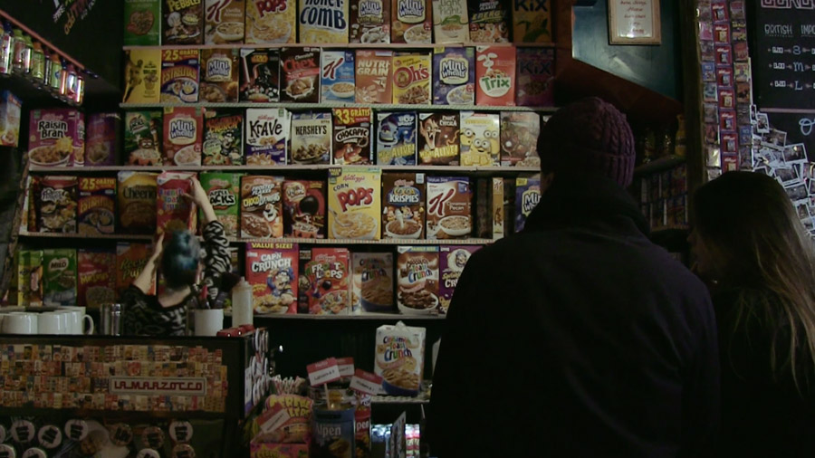 cereal-killer-cafe-london2