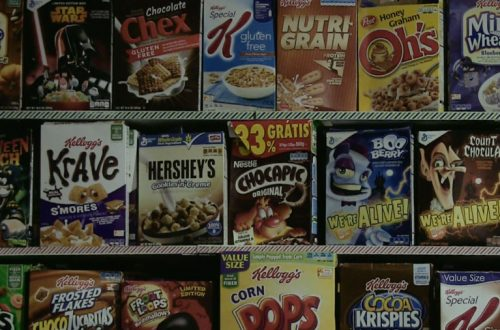 cereal-killer-cafe-london_5