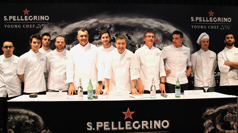 s-pellegrino-young-chef-1