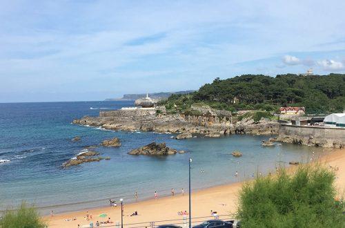 Siete cosas de Santander que no te puedes perder
