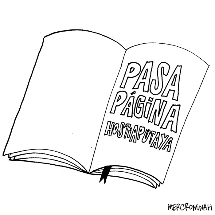 mecrominah-pasa-pagina