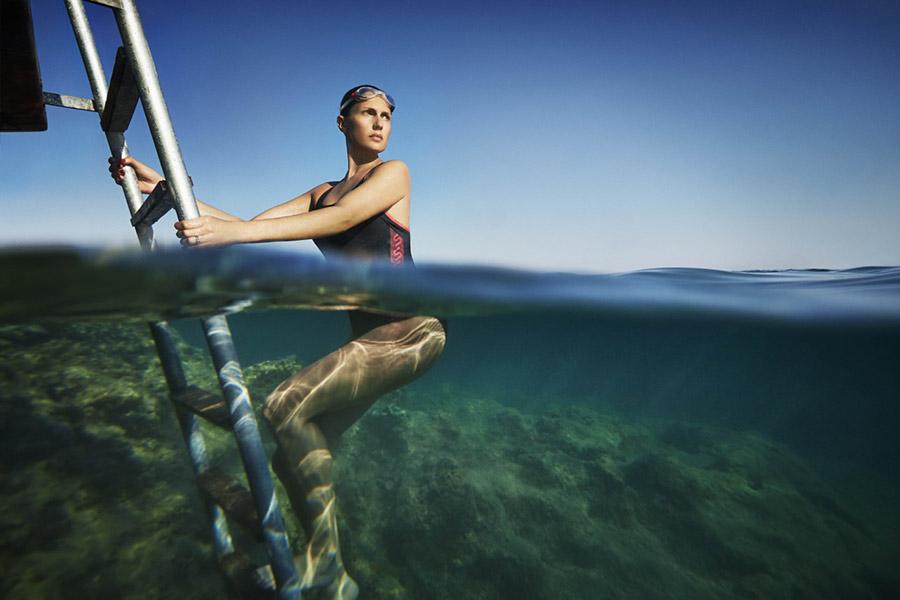 fotos-acuáticas-01