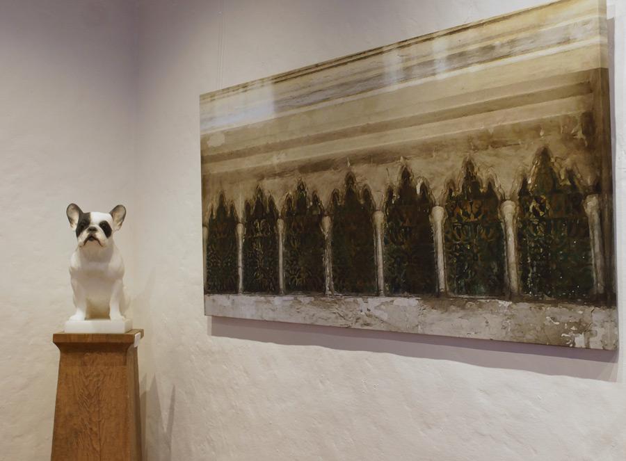 galeria-p-art-ibiza-3