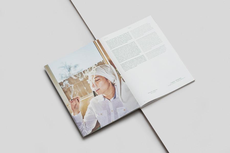 perdiz-magazine-7_1