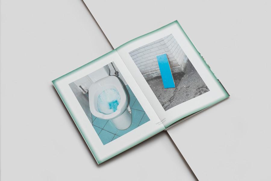 perdiz-magazine-7_3