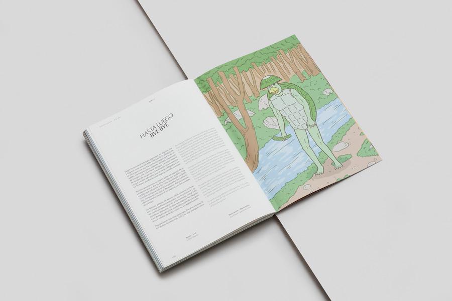 perdiz-magazine-7_4