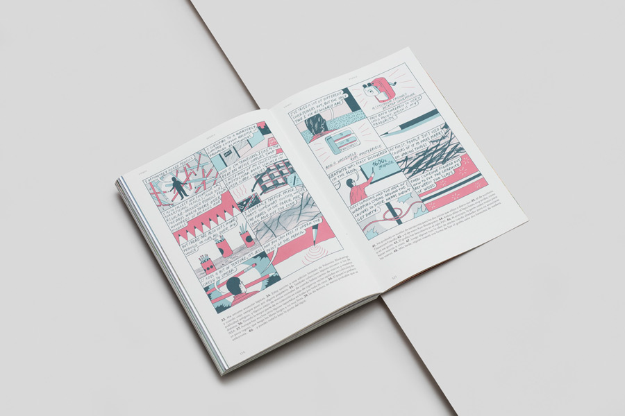 perdiz-magazine-7_5