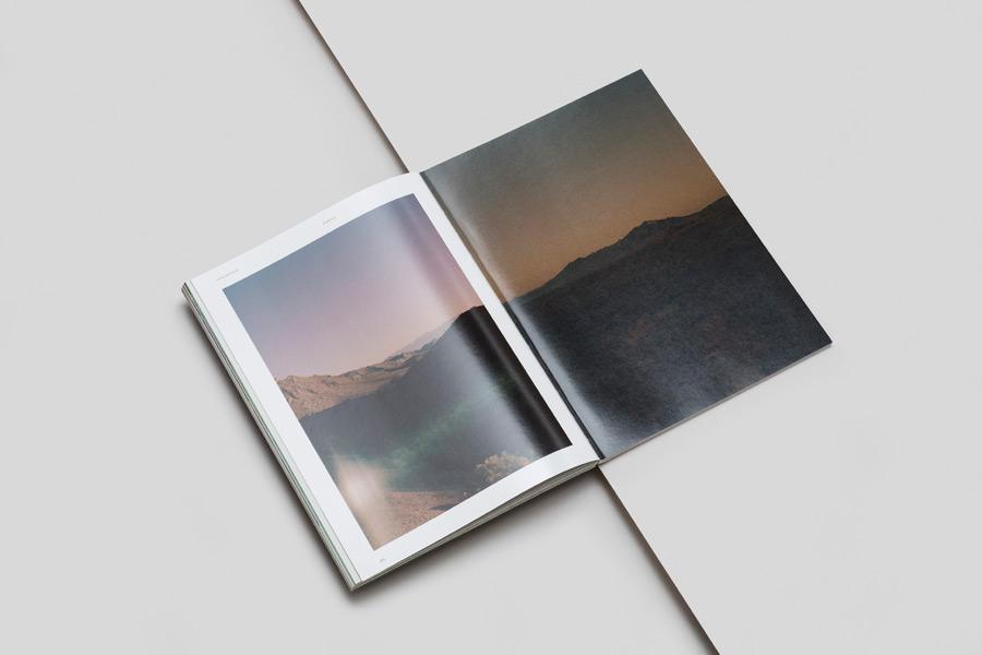 perdiz-magazine-7_7