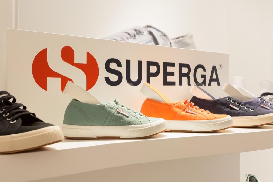 superga-barcelona-27